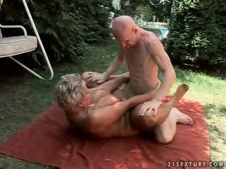 watch hardcore sex fucking, hottest pussy drilling sex, vaginal sex