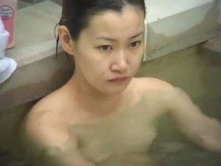 Japan Public Bath Spy Videos 2