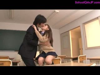 japanese you, best schoolgirls full, asian see