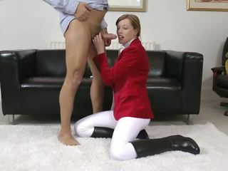 all british hottest, online old+young more, best hd porn full