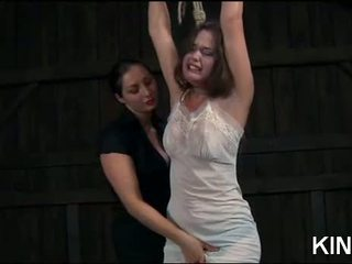 real sex ideal, great submission, bdsm see