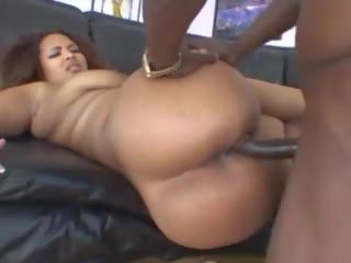 Mustanahaline sisse suur mustanahaline naine wesley vs angie 2: tasuta porno cc