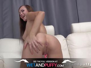 free big titten, big pussy lippen