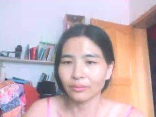 milf, aziatisch