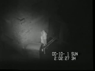 any voyeur movie, outdoors, spy cam