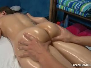 real masseur ideal, hottest blowjob, babe watch