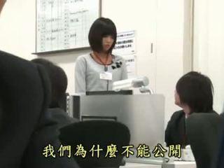 oriental, asia, asiatic, asian porn