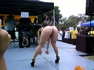 hot webcams hot, rated amateur, rated latina hot