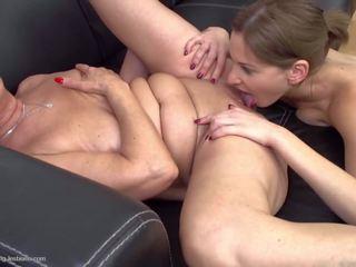 tieners tube, nieuw lesbiennes porno, nominale oma