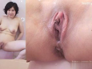 tits see, japanese fun, pissing