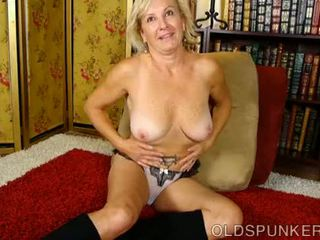 fun thick most, check chubby any, great cougar quality