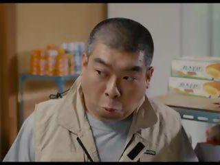 interracial, most korean check, online hd videos