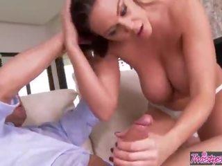 hq капе видео, номинално свирка порно, най-добър секс
