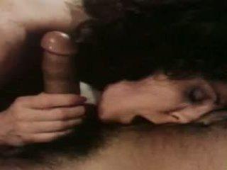 hq big boobs, great milfs great, quality vintage online