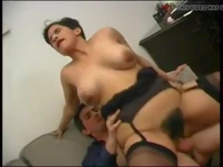 Anal for Hairy French, Free French Anal Porn 84