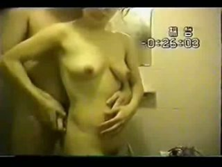 quality young great, full blowjob hot, sex full