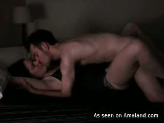 plezier hardcore sex scène, controleren vriendinnen porno, echt kutje neuken vid