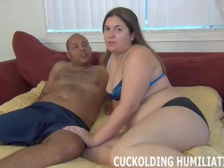 I Need Someone Whose Cock Can Actually get Hard: HD Porn d1