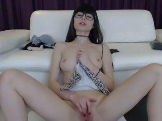 Lb pt 2: zadarmo vibrátor & webkamera porno video 23