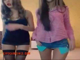 hq webcams, nieuw erotisch, meer masturbatie video-