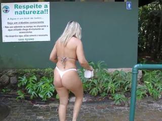 Casal Praiano Praiano Free 60 Fps Porn Video 41 Xhamster Xhamster