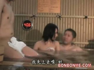 free japanese fuck, nice pussyfucking vid, most blowjob video