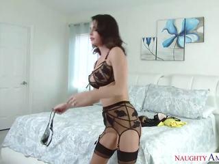 new brunette, fresh oral sex posted, vaginal sex