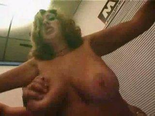 sextape video-, gratis beroemdheid seks, online gapende actie