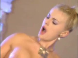 fresh blowjobs see, group sex nice, rated hd porn
