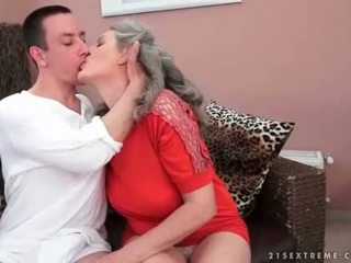 most suck rated, online old, quality grandma free