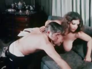 American Classic: Free Vintage Porn Video 04
