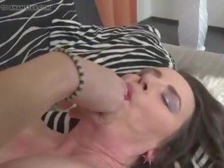 neuken vid, controleren jong tube, ideaal grote borsten