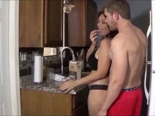 big boobs, bundas grandes, amadurece