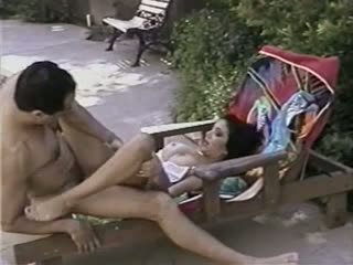 anal, classic, outdoor