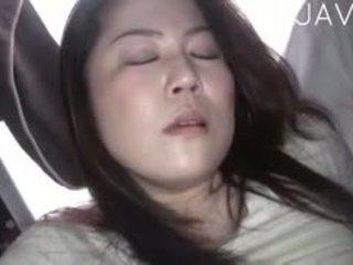 quality japanese, fresh big boobs fresh, quality fingering hot