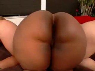 seksi kokang online, lebih mas