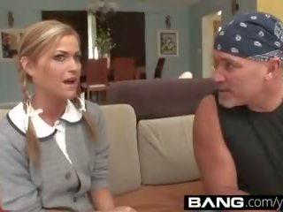 Bang.com: Fresh Outta High School Sluts