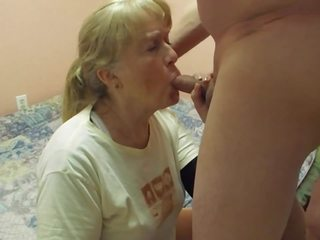watch blowjobs nice, hottest old, grannies hot
