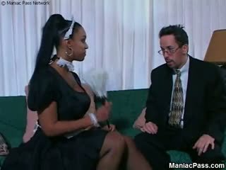 real big boobs tube, rated black and ebony scene, interracial mov