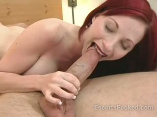 fresh whore, nice hooker best, oral rated