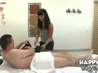 ideal oriental hot, nice fuck any, penetration most