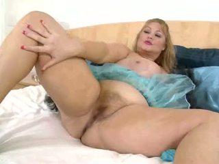 ideal tits, baru montel penuh, penuh bbw paling