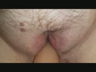 rated bbw best, pussy most, full fingering ideal