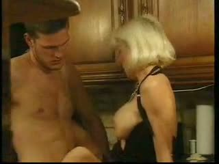 real blowjobs more, any french fun, free hd porn all