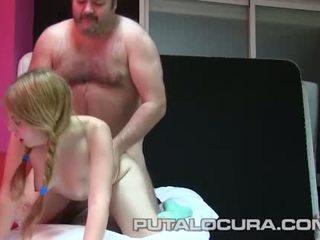 free fuck see, full penetration, chachita