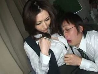 great bigtits tube, japanese, all jap mov