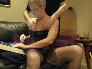 remarkable, useful amateur babe mature all clear
