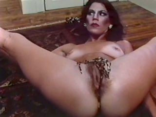 Smoker 1983 - Requested, Free Vintage HD Porn 97