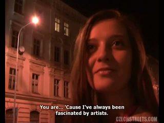 nominale realiteit, blow job, europese porno