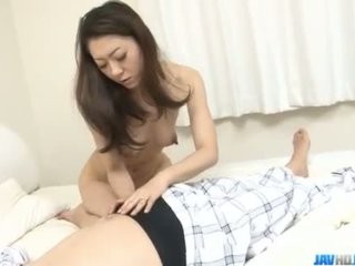 japanese ideal, new exotic, oriental online